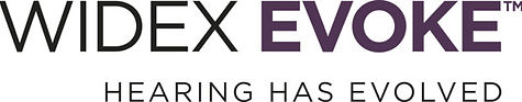 EVOKE-logo-with-tagline-black-and-purple