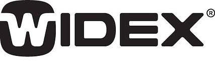 Widex logo 001_black.jpg
