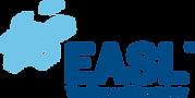 logo-easl.png
