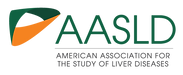 logo-aasld.png