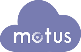 motus logo.png