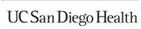 logo_uc san diego.png