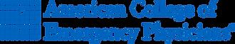 logo-acep.png