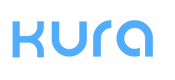 Kura web 3.0 visual guide-04.png