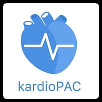 kadiopac_logo-01.png