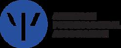 logo-American_Psychological_Association_