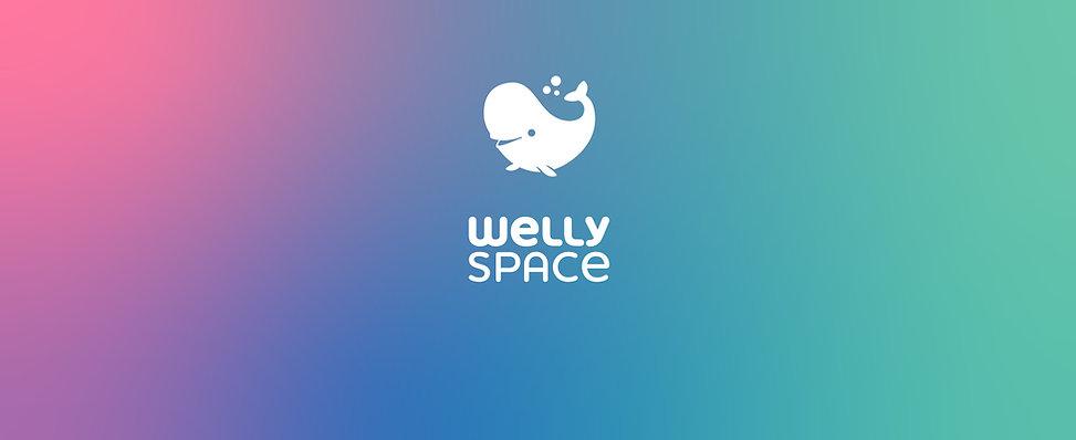 Welly_Space_Logo_Final-04.jpg