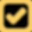 iconmonstr-checkbox-9-01.png