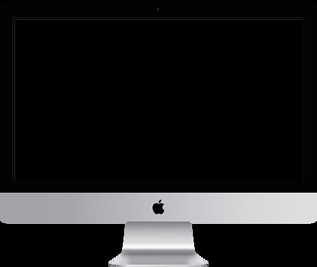 Apple iMac.png
