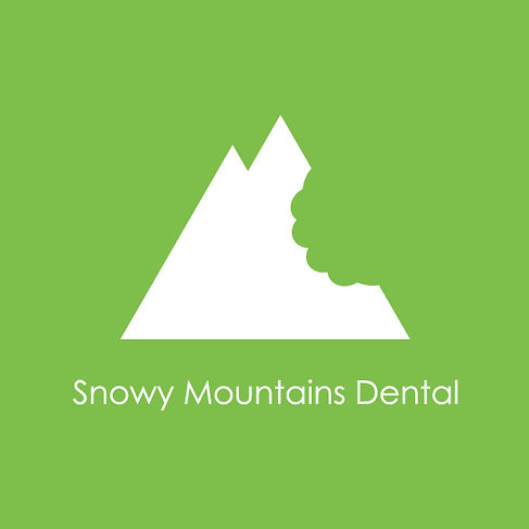 120402-1 Snowy Dental_SQUARE44.jpg