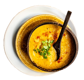 soup-toyamashi-.png