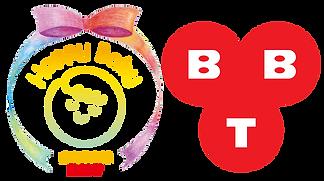 BBT TV-hifuka-toyama.png