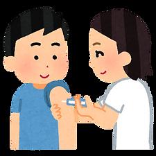 influenza-htoyama-wakutin.png