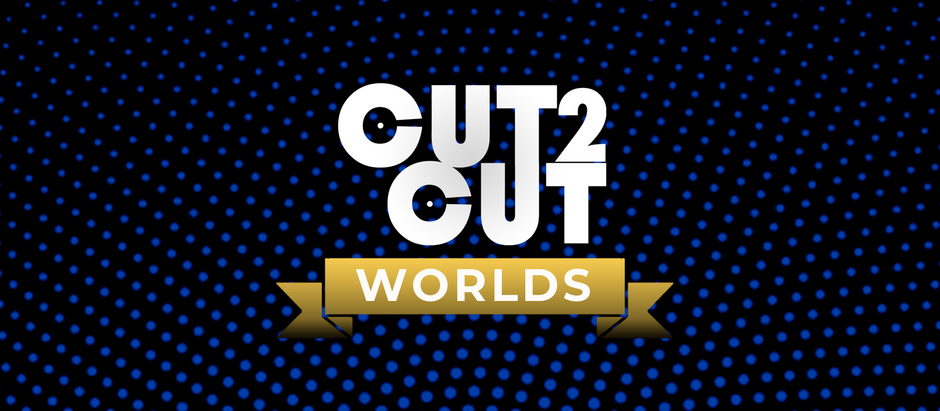 Celebrating The History + Community Behind The Cut2Cut Battle | Cut2Cut Worlds