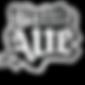 High_Res_BA_Logo.png