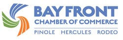 Bay-Front-Chamber-of-Commerce-logo250-1.