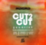 Cut2CutG.jpg