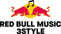 red-bull-music-3style-logo.png