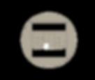 545_COVER_Logo_mini.png