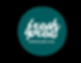 Fresspress_O_logo_NWG.png