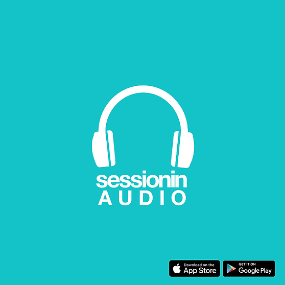 Sessionin_Audio_Icon.png