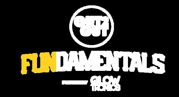 Fundamentals_logo copy.png