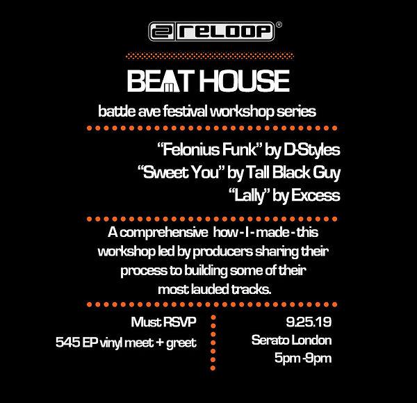 BeatHouse_reloop.jpg