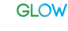 glowtronics_logo_small.png