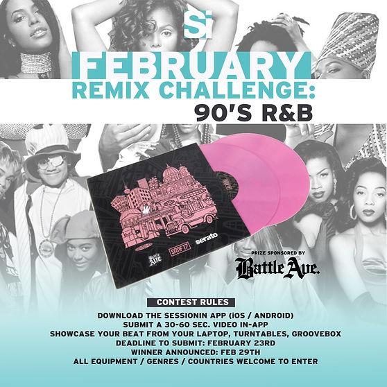 Feb_Remix.jpg