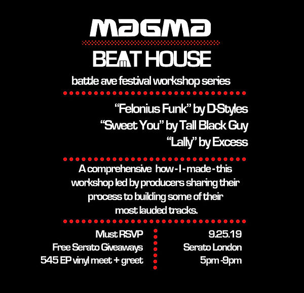 BeatHouse_Magma.jpg