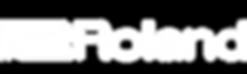roland_logo.png