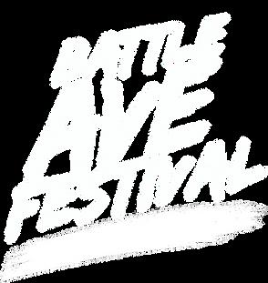 Battle_Ave_Festival_Logo_white.png