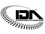 ida-logo-main.png