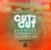 Cut2CutGL.jpg