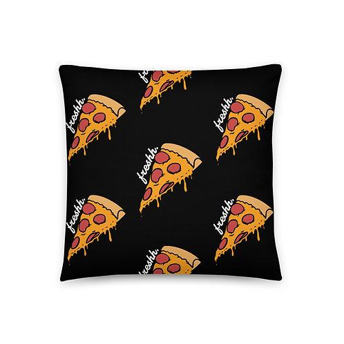 Freshh. Pizza Basic Pillow