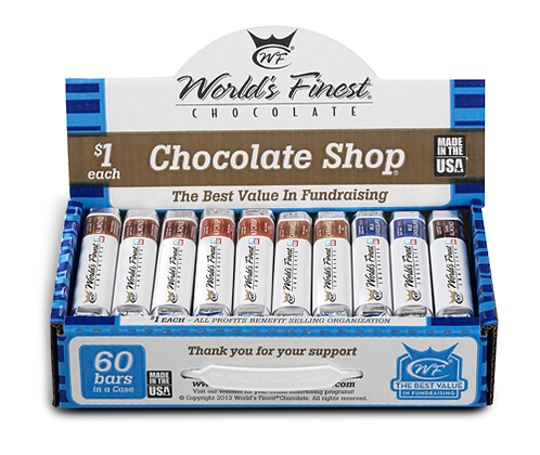 Worlds-Finest-Chocolate.png