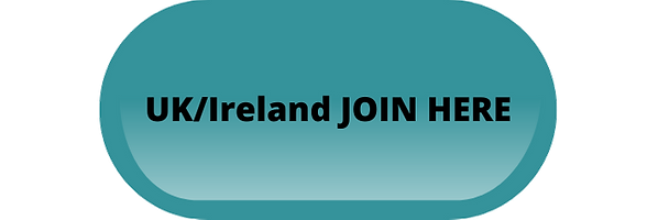 tpc-uk_ireland_join_button.png