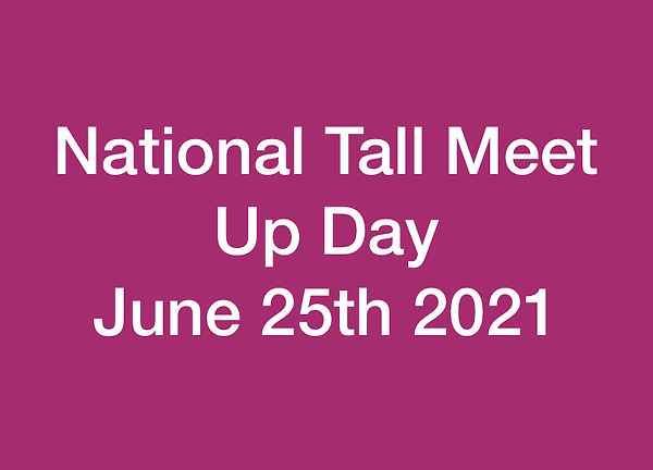 tpc national tall meet up day.jpg