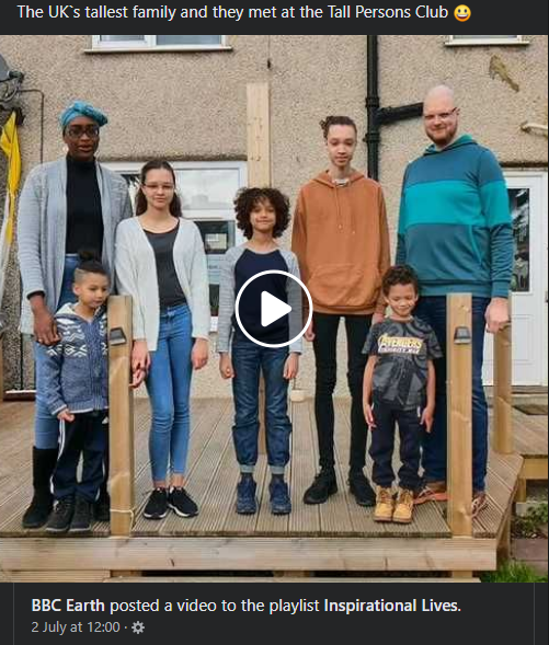 UK`s tallest family.png