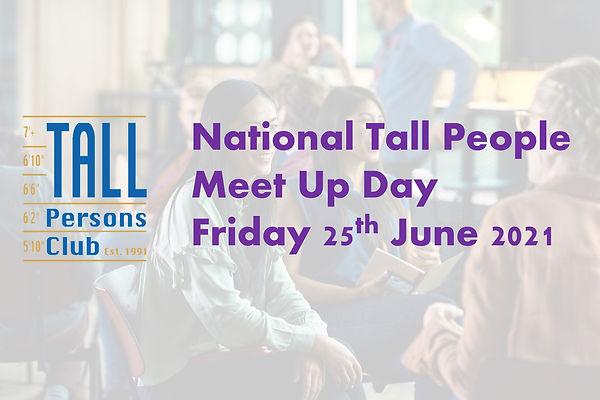 national tall meet up day 2021.jpg