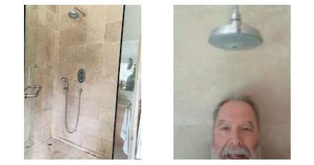 tall shower Mike.jpg