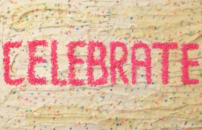 celebrate3.png