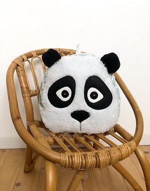 "Le sac à dos ""panda"""