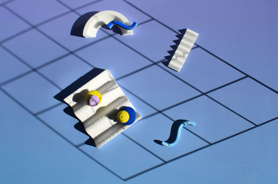paper-pins-set.jpg