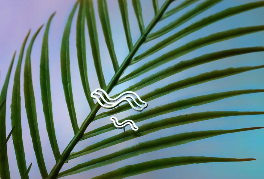 leaf-and-earrings.jpg