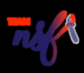 NSF-46.png
