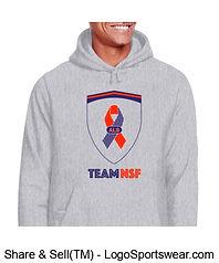 gray hoodie.jpg