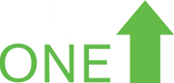ALS ONE LOGO GREEN AND WHITE FINAL.png