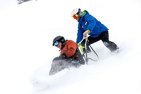 ski als.jpeg