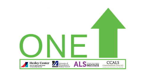 ALS ONE partners logo.png